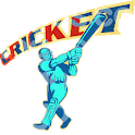 CricketPlay icon