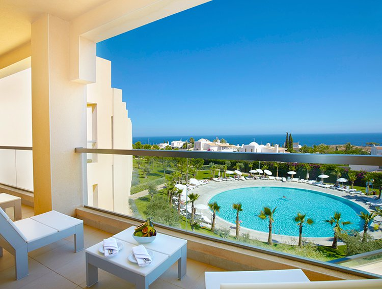 Nau Sao Rafael Suites Web Oficial All Inclusive Hotel Algarve
