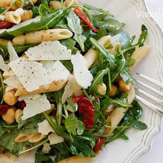 Main Dish To Go With Salad Recipes.