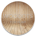WooDots for KLWP icon