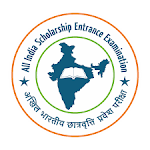 AISEE   Engineering & Medical Scholarship in India