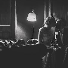 Wedding photographer Jacek Kawecki (JacekKawecki). Photo of 28.12.2017