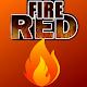 fire red (emulator)