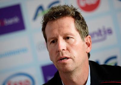 """Verbrugghe tevreden over brede selectie en noemt Mathieu van der Poel grote favoriet in EK-wegrit: """"Hij is een topper"""""""