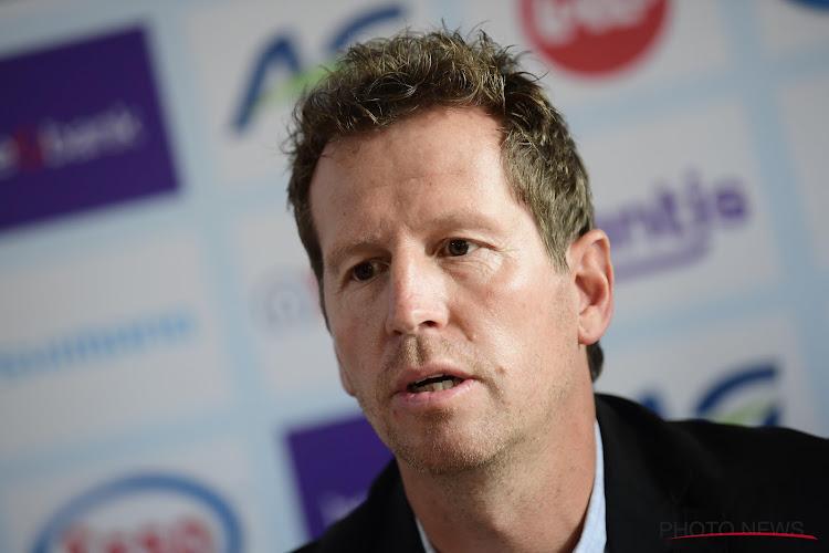 """Rik Verbrugghe denkt dat Chris Froome zijn oude niveau terug zal vinden: """"De signalen zijn positief"""""""