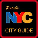 NYC Guide - Restaurants, Landmarks and Secrets 1.3.5
