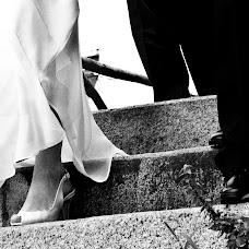 Wedding photographer Massimo Lauriola (lauriola). Photo of 23.01.2014