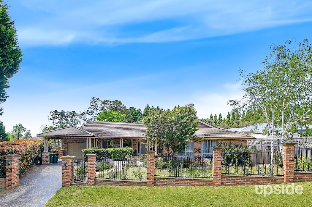 Main photo of property at 8 Thwaites Drive, Moss Vale 2577