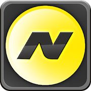 NINCOracers