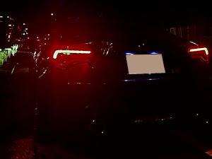 BRZ ZC6のカスタム事例画像 めぐたさんの2020年06月12日23:34の投稿