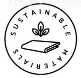 logo-partner-mediaz