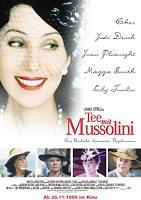 http://4.bp.blogspot.com/-a4ctXRsQvhc/VeSWofoL2zI/AAAAAAAAMeA/ODYViX7_iEM/s200/T_con_Mussolini-632064565-large.jpg
