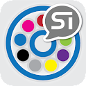 Learn Colors Kids Toddlers PRO icon
