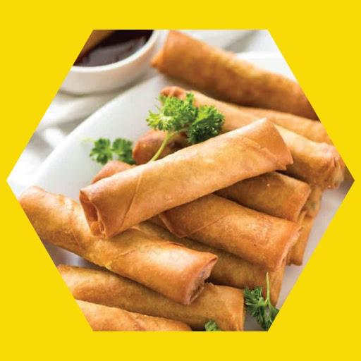 Gabbu Vada Pav menu 5