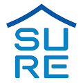 SURE - Smart Home and TV Universal Remote APK