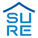 SURE - Smart Home and TV Universal Remote file APK Free for PC, smart TV Download