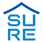 SURE - Smart Home and TV Universal Remote 4.24.127.20191114