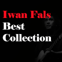 Iwan Fals The Best Collection icon