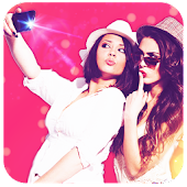 Selfie Expert– Selfie, Beauty Camera, Photo Editor