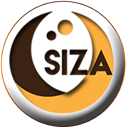 sizabanturewards