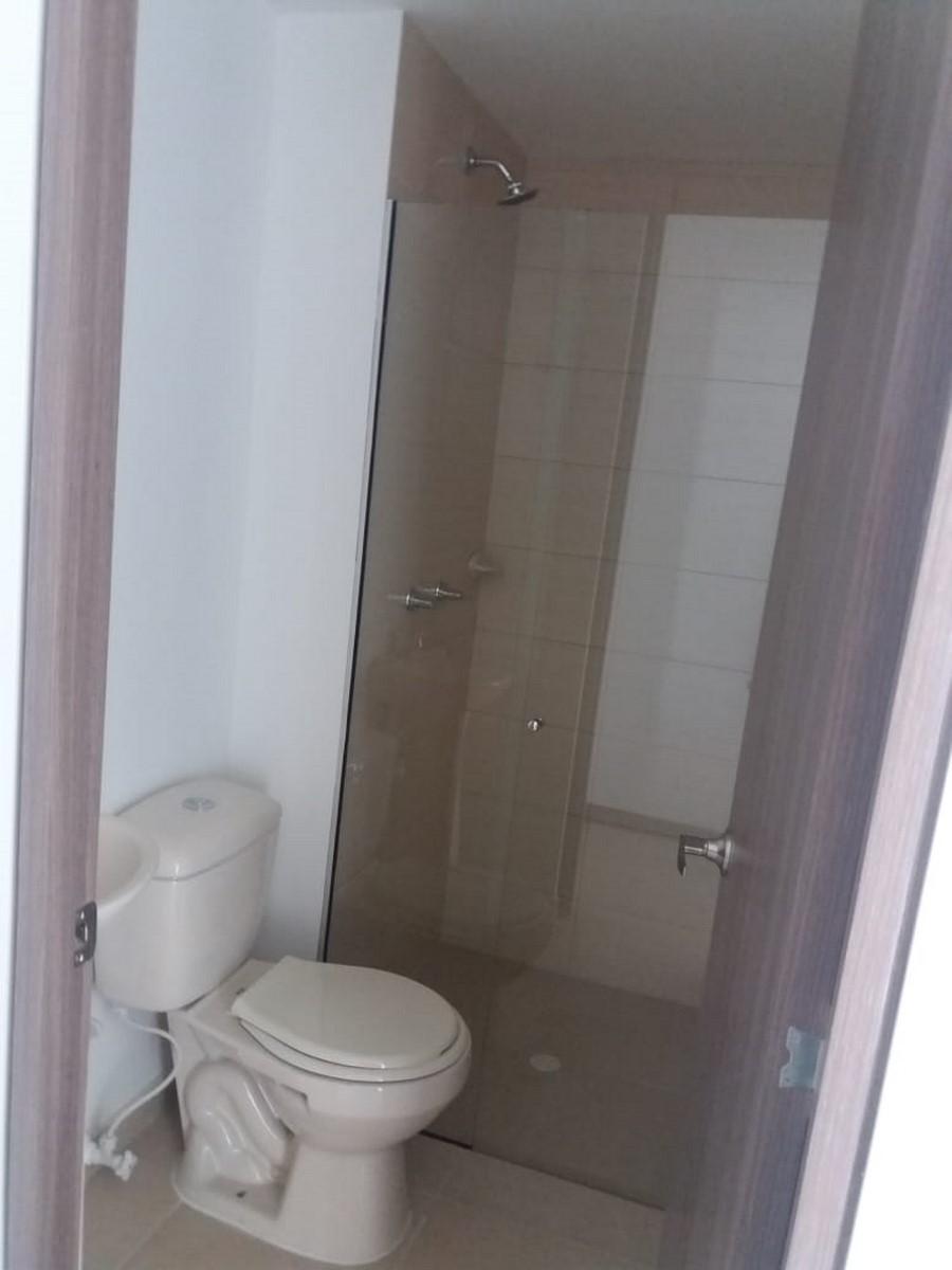 apartamento en venta la estrella 679-26031