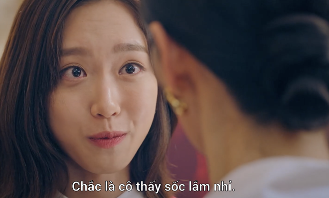 Ác nữ Seo Jin ở Penthouse 2 cần cúng giải hạn gấp: Chồng cũ thuê chồng real săn ảnh dàn cảnh ngoại tình, nhọ thôi rồi! - Ảnh 9.