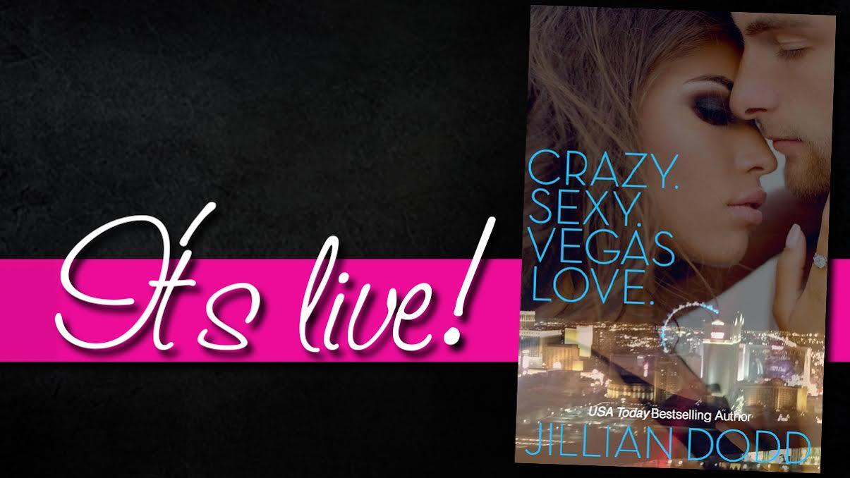 vegas love it's live.jpg