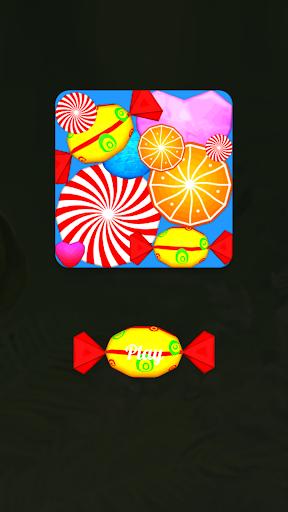 キャンディデラックスメーカー