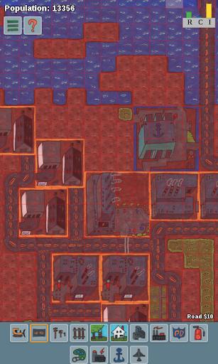 Ape City  screenshots 2