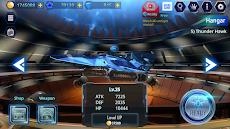 Galaxy Airforce Warのおすすめ画像1