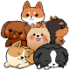 Cute Dog's Life (game)