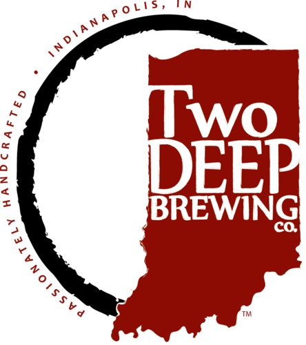 Logo of TwoDEEP 19 Days Maibock
