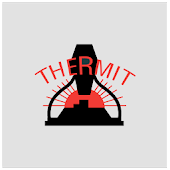 India Thermit Site Tracker