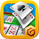 Solitaire World Tour Apk