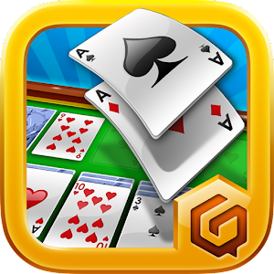 Solitaire World Tour for PC and MAC