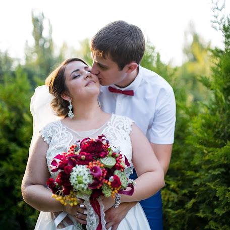 Wedding photographer Arnold Vert (Arnold). Photo of 17.02.2018