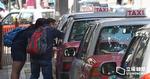 【倡開放網約車】消委會:市民對的士不滿已久 若覺貼錢買難受 即使違法也召網約車