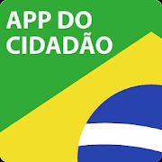 App do Cidadão