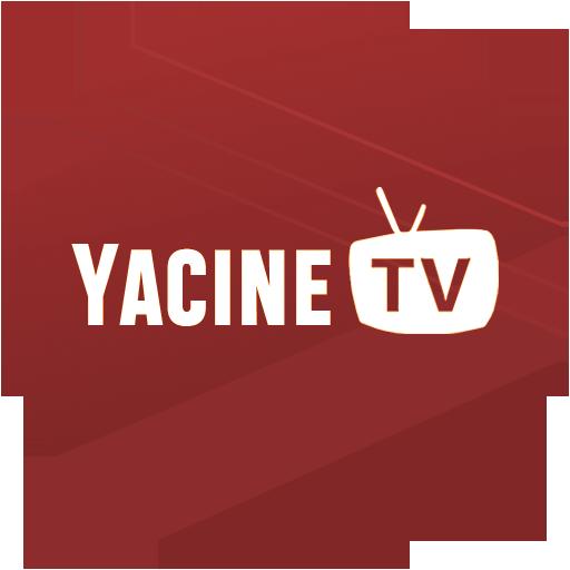 Yacine App TV