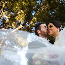 Wedding photographer Olliver Maldonado (ollivermaldonad). Photo of 14.12.2017