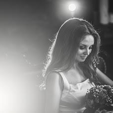 Wedding photographer Evgeniya Rolzing (Ewgesha). Photo of 25.04.2015