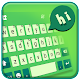 Chatting Messenger Keyboard Theme Download on Windows