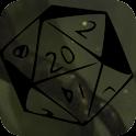 Cthulhu RPG Tool icon