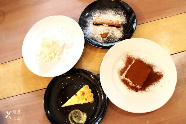 Solo Pasta ,大安區忠孝敦化站人氣義式餐廳,文章內容高達20樣餐點!