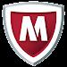 McAfee Mobile Security & Lock APK