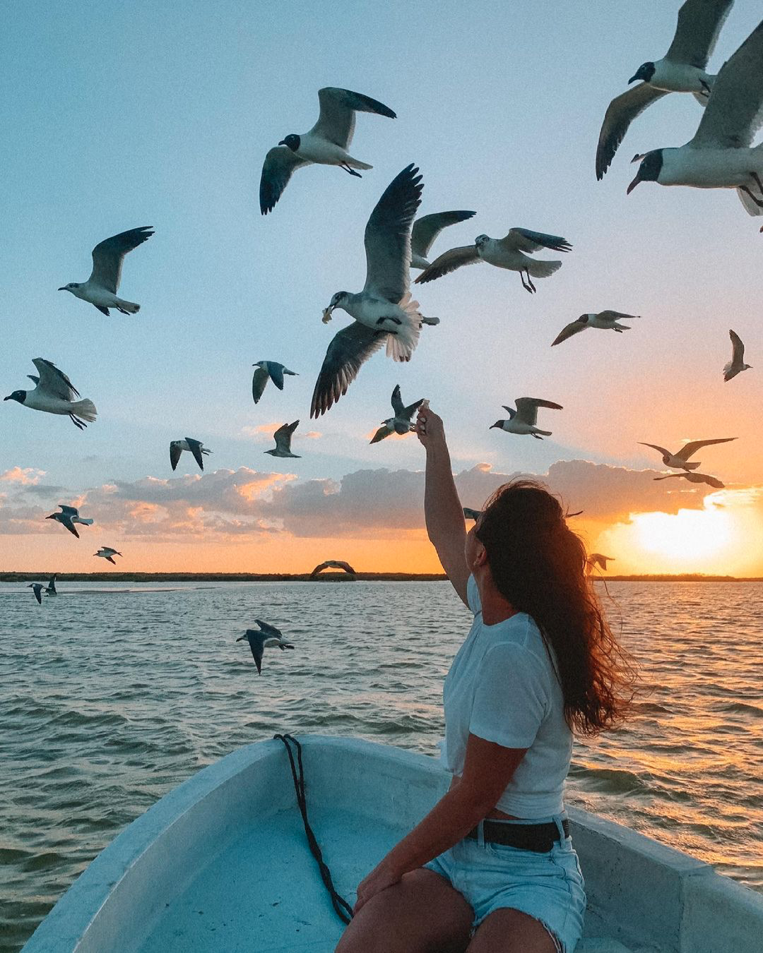 atractivos turísticos en Yucatan