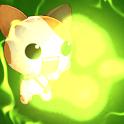 CAT ENERGY BLAST icon