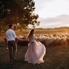 Wedding photographer Victor Chioresco (victorchioresco). Photo of 19.09.2017