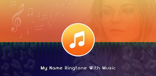 maka ringtone of my name