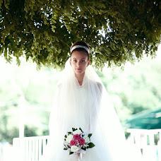 Wedding photographer Ivan Ponomarenko (pjphoto). Photo of 19.11.2013